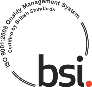 bsi logo New