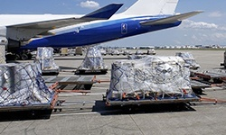 img-logistics-air