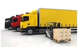 img-logistics