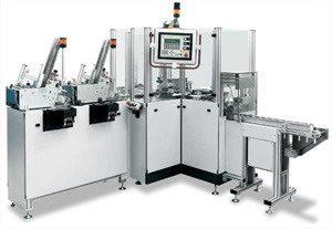 img-packing-machine