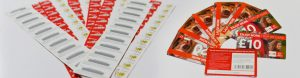 img-recharge-cards-inner-banner