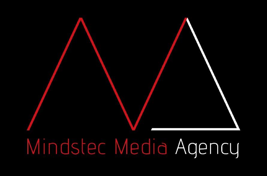 logo-mindstec
