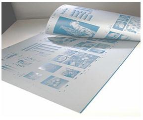 pre press Layer