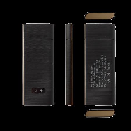 USB 4G Wi-Fi Dongle