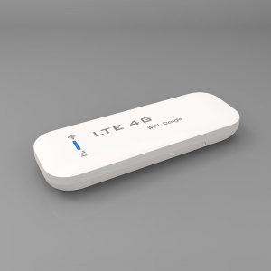 img-4g-usb-wifi-dongle-2