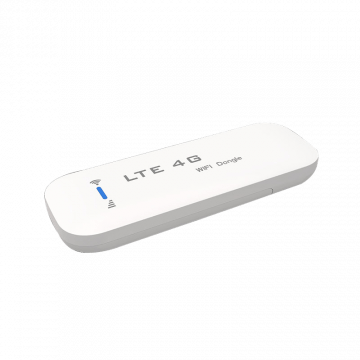 USB 4G Wi-Fi Dongle