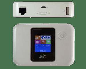 img-cpe-4g-mifi-router-white-powerbank