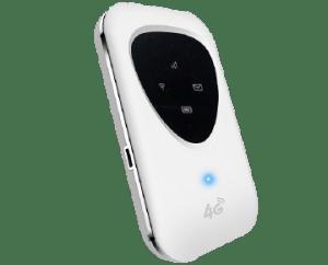 img-cpe-4g-mifi-white-router