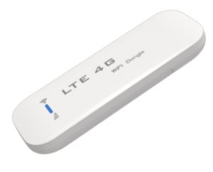 img-cpe-4g-wifi-dongle-3