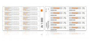img-multi-pin-cards