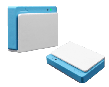 NRM01 Bluetooth reader