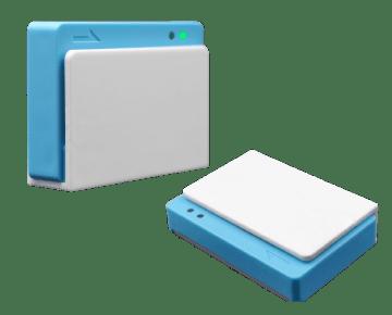 NRM01 Bluetooth reader