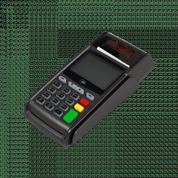 NRM3000