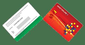 img-standard-card-1x1
