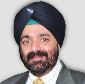 Suniljit Singh