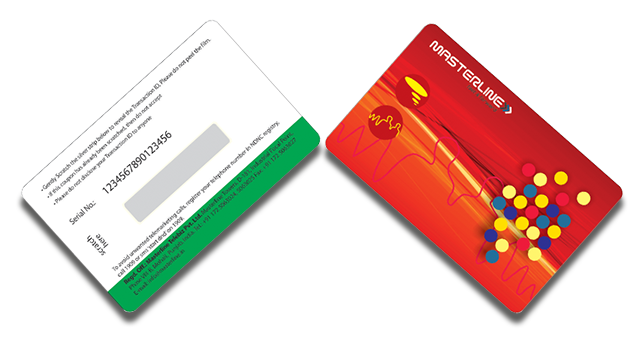 img-standard-card