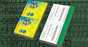 Standard-card-1x2N
