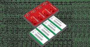 Standard-card-1x4N