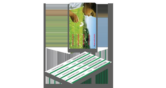 Standard-card-1x5N