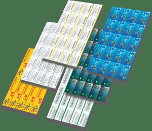 mline-left Card