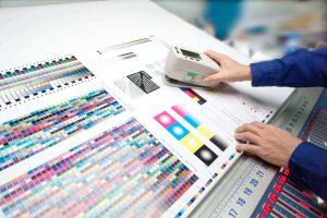 Pre Press Printing Tool